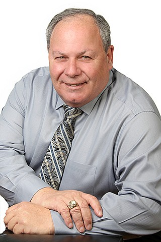 Lambert, Paul  photo