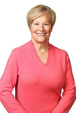Brunell, Deborah  photo