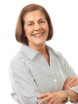 Sylvia, Carol
