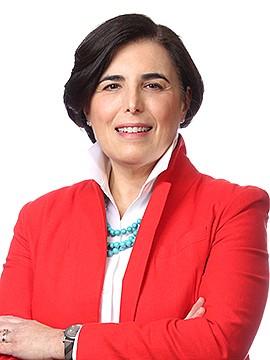 Boudreau, Diane  photo