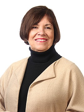 Swartz, Carole B.