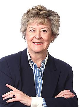 Baldwin, Janet  photo