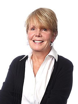 Sheridan, Margaret