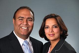 Shahani Real Estate Team