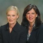 Kennedy Lynch Team