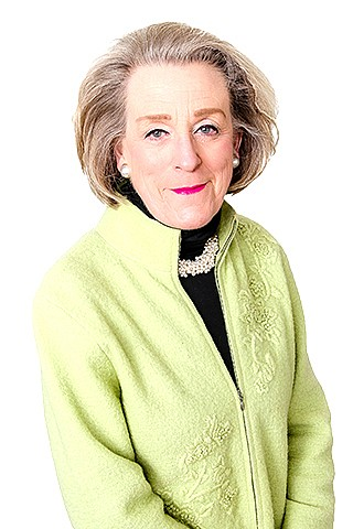 McAndrew, Nancy