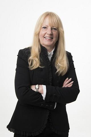 Saffioti, Cathy Jane