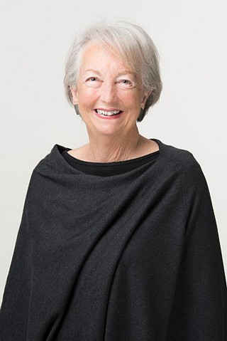 Thomsen, Jeanne