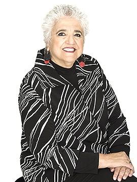 Baraket, Paula
