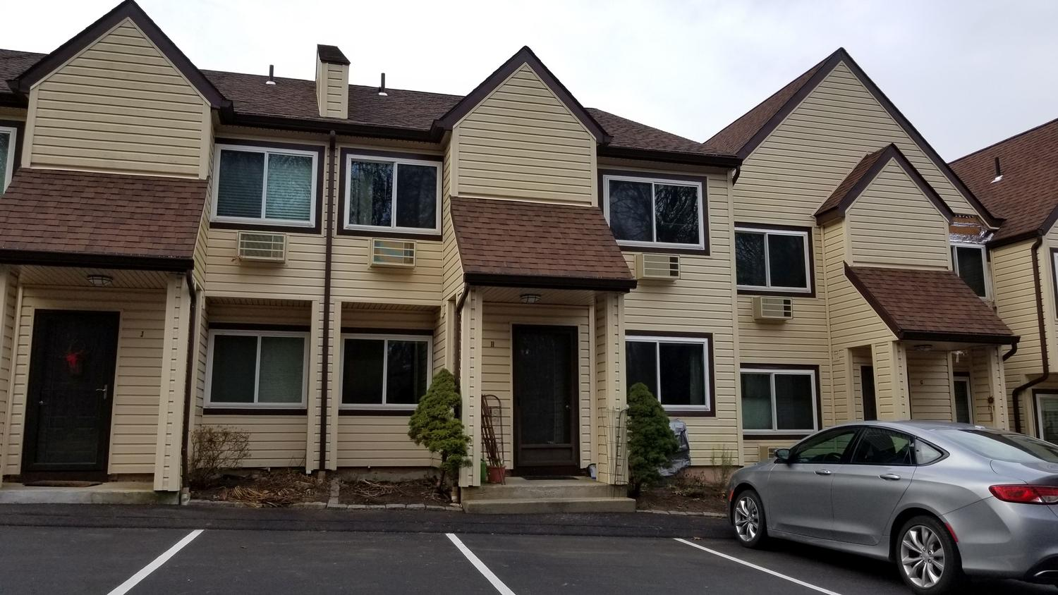 Photo of real estate for sale located at 225 H High Street Westerly, RI 02891