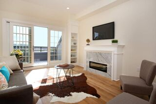 Photo of real estate for sale located at 380 Bunker Hill Street Boston - Charlestown, MA 02129