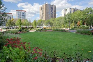 Photo of real estate for sale located at 9 Hawthorne Place Boston - West End, MA 02114