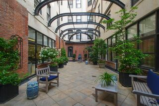 Photo of real estate for sale located at 416 Commonwealth Ave Boston - Back Bay, MA 02215