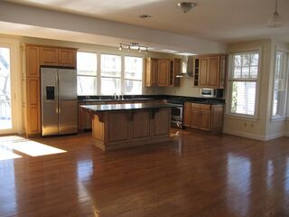 Photo of real estate for sale located at 53 Winslow Street Brookline, MA 02446