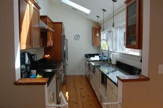 Photo of real estate for sale located at 27 Allston Street Boston - Charlestown, MA 02129