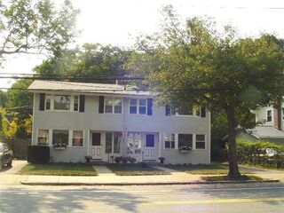 Photo of real estate for sale located at 149 Chestnut Street Brookline, MA 02445