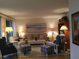 Photo of real estate for sale located at 10 Rogers Cambridge, MA 02139