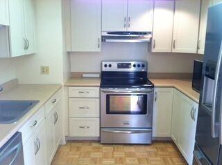 Photo of real estate for sale located at 1731 Beacon Street Brookline, MA 02445