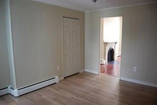 Photo of real estate for sale located at 33 Essex Street Boston - Charlestown, MA 02129