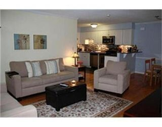 Photo of real estate for sale located at 106 13th Street Boston - Charlestown, MA 02129