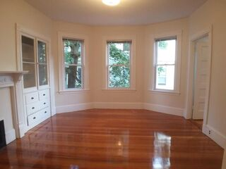 Photo of real estate for sale located at 30 Spring Park Boston - Jamaica Plain, MA
