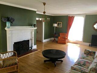 Photo of real estate for sale located at 298 Sturbridge Road Charlton, MA 01507