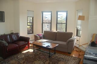 Photo of real estate for sale located at 46 Main Street Boston - Charlestown, MA 02129