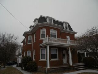 Photo of real estate for sale located at 168 High Street, 3rd Westerly, RI 02891
