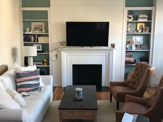 Photo of real estate for sale located at 30 Pinckney Boston - Beacon Hill, MA 02114