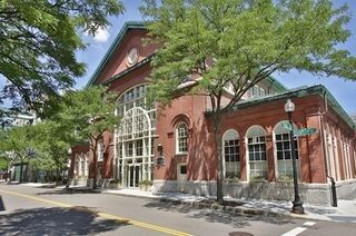 Photo of real estate for sale located at 106 Thirteenth Boston - Charlestowns Navy Yard, MA 02215