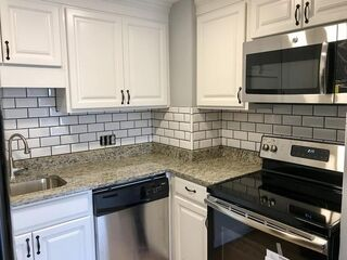 Photo of real estate for sale located at 102 Main Street Boston - Charlestown, MA 02129