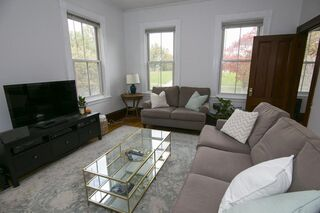 Photo of real estate for sale located at 45-46 Monument Square Boston - Charlestown, MA 02129