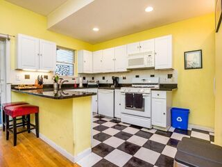 Photo of real estate for sale located at 16 Pacific Street Boston - South Boston, MA 02127