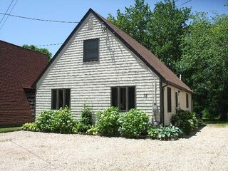 Photo of real estate for sale located at 15 DeAngelis Drive Narragansett, RI 02882