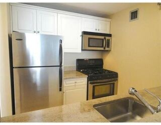 Photo of real estate for sale located at 42 8th Street Boston - Charlestown, MA 02129