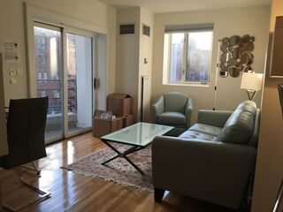 Photo of real estate for sale located at 19 Wiget Boston - North End, MA 02113