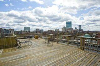 Photo of real estate for sale located at 37 Beacon Boston - Beacon Hill, MA 02108