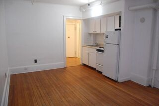 Photo of real estate for sale located at 400 Marlborough Street Boston - Back Bay, MA 02115