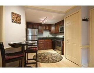 Photo of real estate for sale located at 47 Harvard Street Boston - Charlestown, MA 02129