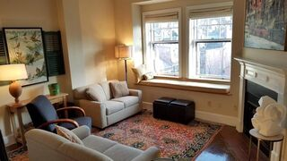 Photo of real estate for sale located at 82 Chestnut Street Boston - Beacon Hill, MA 02108