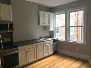 Photo of real estate for sale located at 57 Lubec Street Boston - East Boston, MA 02128