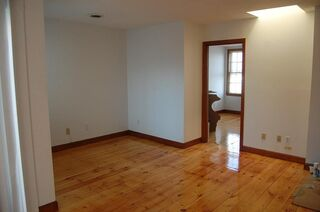 Photo of real estate for sale located at 32 Prospect Street Boston - Charlestown, MA 02129