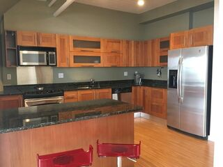 Photo of real estate for sale located at 210 South Street Boston - Leather District, MA 02111