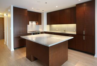 Photo of real estate for sale located at 580 Washington Street Boston - Midtown, MA 02111