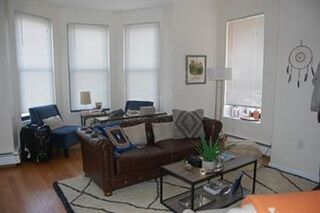 Photo of real estate for sale located at 50 Main Street Boston - Charlestown, MA 02129