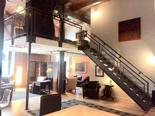 Photo of real estate for sale located at 251 Heath Street Boston - Jamaica Plain, MA 02130