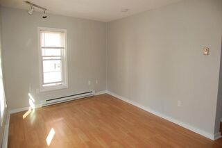 Photo of real estate for sale located at 9 Winthrop Street Boston - Charlestown, MA 02129