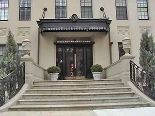 Photo of real estate for sale located at 180 Commonwealth Ave. Boston - Back Bay, MA 02116