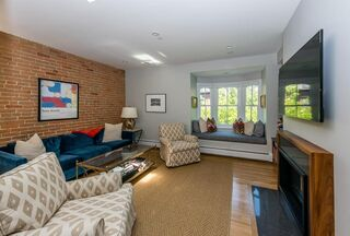 Photo of real estate for sale located at 68 Montgomery Street Boston - South End, MA 02116