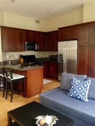 Photo of real estate for sale located at 21 Walker Street Boston - Charlestown, MA 02129